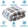 Одеяло 172х205 силиконовое
