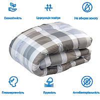 Одеяло 172х205 силиконовое, фото 1