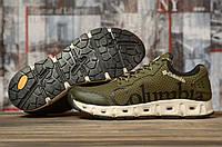 Кроссовки мужские 16803 ► Columbia Sportwear, хаки . [Размеры в наличии: 41,42,43,44]