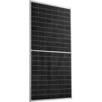 Солнечная батарея 410Вт моно EGING, EG-M144-410W-HD TIER 1 NEW
