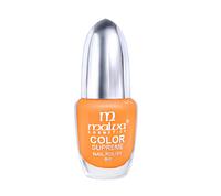 Лак для ногтей М-007 Malva Cosmetics Color Supreme Nail Polish №101