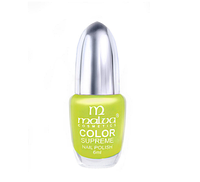 Лак для ногтей М-007 Malva Cosmetics Color Supreme Nail Polish №102