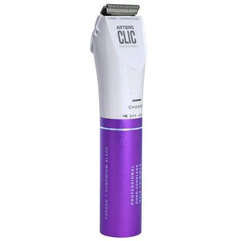 Триммер Artero M625 Clic Purple (ART-M625)