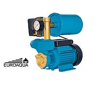 Насосна станція Euroaqua WZ 250 / 2L 0.25 kW