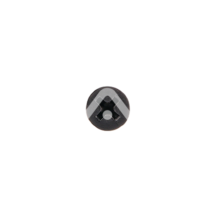 Саморез 3.5x75 мм для металла, 250 шт BudMonster - фото 2