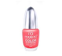 Лак для ногтей М-007 Malva Cosmetics Color Supreme Nail Polish №103
