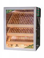 Инкубатор Тандем ламповый на 400 куриных яиц