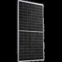 Сонячна батарея 410Вт моно EGING, EG-M144-410W-HD/BF-DG NEW