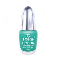 Лак для ногтей М-007 Malva Cosmetics Color Supreme Nail Polish №104