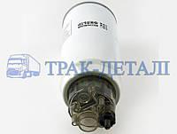 050-1105010 Фільтр паливний Е-2 (44.1.011) (Кострома, аналог PL-420)