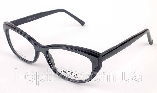 Оправа для очков женская Jacopo, фото 2