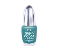 Лак для ногтей М-007 Malva Cosmetics Color Supreme Nail Polish №105