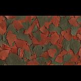Корм для рыб Tetra Cichlid XL Flakes 10 л/ 1,9 кг 201415, фото 2
