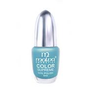 Лак для ногтей М-007 Malva Cosmetics Color Supreme Nail Polish №107