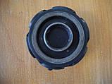 Муфта для соковыжималки Philips, Philips HR1861, 996500028694, БУ Оригинальная., фото 2