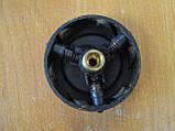 Муфта для соковыжималки Philips, Philips HR1861, 996500028694, БУ Оригинальная., фото 3