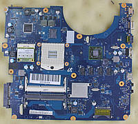Мат.плата (неисправная) BREMEN-VE Samsung R540 R580 KPI38304
