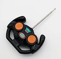 Пульт управления детского электромобиля JiaJia блока HY-6V 1.8