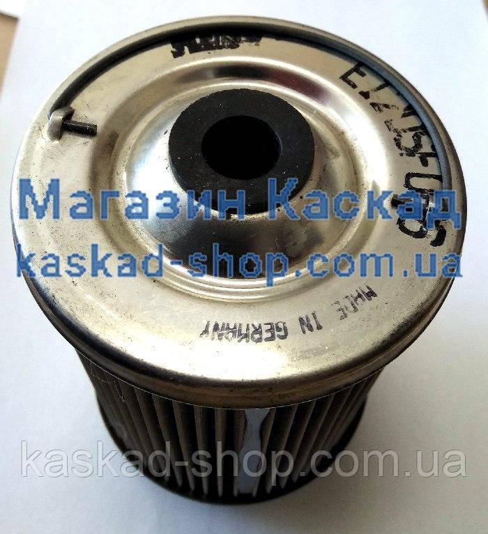 Топливный фильтр E120SF006 (5711724.01425903.6005029364)