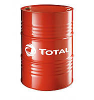 Трансмісійне масло TOTAL Transmission Dual 8 FE 80w90 208л/180кг