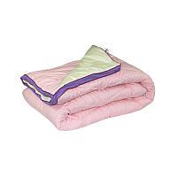 Одеяло 140х205 силиконовое «FreshBreeze В»