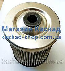 Топливный фильтр E120SF006 (5711724.01425903.6005029364), фото 2