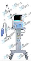 Аппарат вентиляції легень Oricare V8600