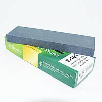 Абразивний (точильний камінь для заточування NANIWA Economical Series Stone 120 грит 175x55x15 мм