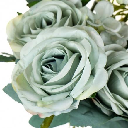 """Букет """"Небесные розы"""", фото 2"""