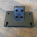 Ножка, подставка телевизора Lg, maz636850, фото 2