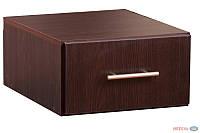 Ящик Богема 400, фото 1
