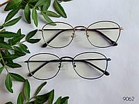 Очки для защиты от компьютера Kind 9062