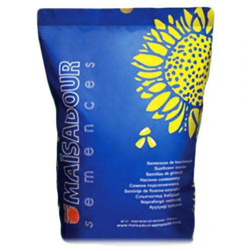 Семена подсолнечника МАС 94 С