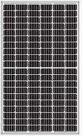 Солнечная батарея 330Вт моно Leapton, LP-M-120-H-330W/5bb