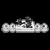 Комплект видеоконтроля (4 видеокамеры) GREEN VISION GV-K-G01/04 720Р
