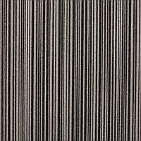 Paragon Codec binary 8264