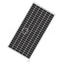 Солнечная батарея 400Вт моно Leapton, LP-M-144-H-400W/5bb