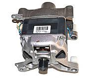 Двигатель для стиральной машинки Whirlpool 48011110816 (360W)
