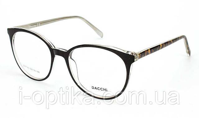 Оправа для женских очков Dacchi