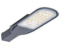 Светодиодный светильник уличного освещения ECO CLASS AREA 30W 4000R GR, LEDVANCE
