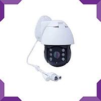 Камера видеонаблюдения 19H WiFi IP Camera, фото 1
