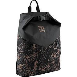 Рюкзак для міста Kite City K20-920L-1