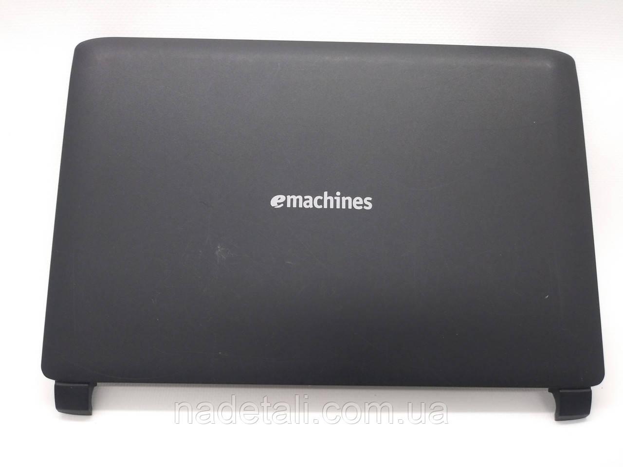 Крышка матрицы eMachines 350 AP0E900010007H