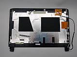 Крышка матрицы eMachines 350 AP0E900010007H, фото 2