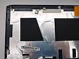 Крышка матрицы eMachines 350 AP0E900010007H, фото 7