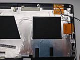 Крышка матрицы eMachines 350 AP0E900010007H, фото 8