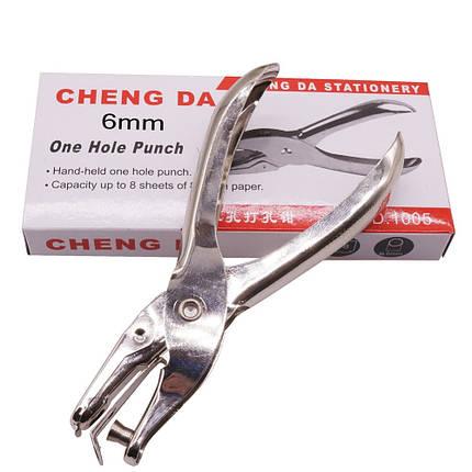 Дирокол для флапов (da Cheng), фото 2
