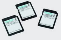 Карта памяти 32Gb SD
