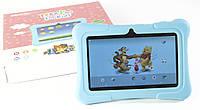 "Dragon Touch Y88X 7"" 1/8Gb 1024*600 IPS+ Бампер + Комплект BLU"