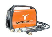 EX-TRAFIRE 40SD